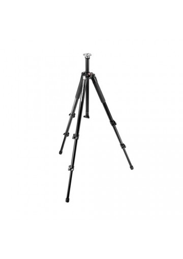 Tripé Manfrotto 055XB