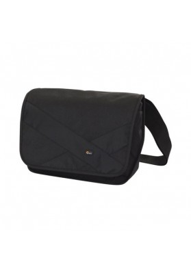 Bolsa Lowe Pro Exchange Messenger
