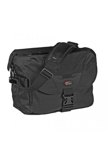 Case Lowepro Stealth Reporter D400AW