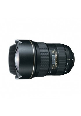 Tokina 16-28mm f/2.8 FX p/ Canon AF AT-X16-28PRO