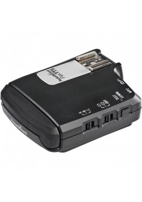 Rádio Transceptor PocketWizard FlexTT5 p / Canon