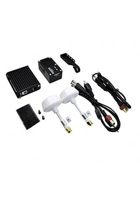 DJI AVL58 5.8-GHz Video Downlink Kit