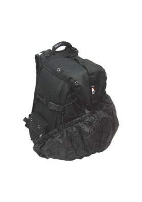 MOCHILA NORAZZA ACPRO 2000 Digital SLR and Laptop Case