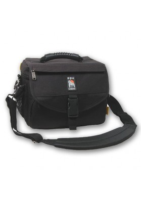 BOLSA NORAZZA ACPRO1000 Digital SLR Camera Case