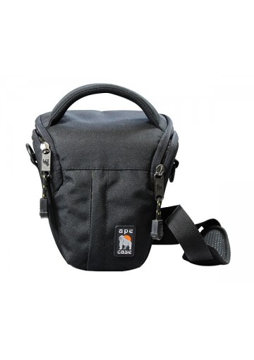 CASE NORAZZA ACPRO600 Compact DSLR Holster