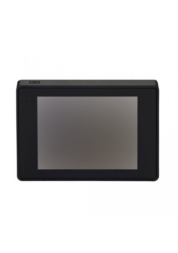 LCD Touch BacPac para GoPro Hero 3
