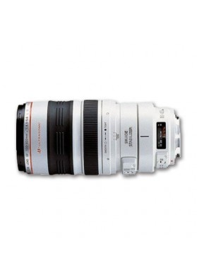 Objetiva Canon 100-400mm f/4.5-5.6L IS USM