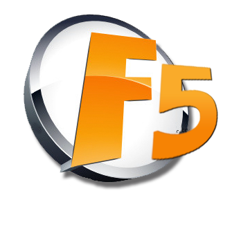F5 Tecnologia
