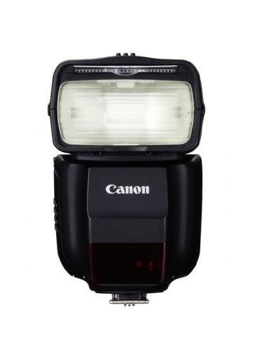 Flash Speedlite Canon 430EX III RT