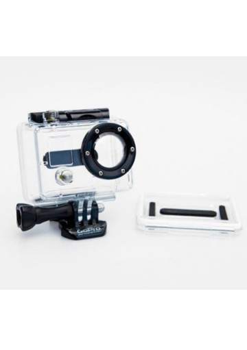 Replacement HD Housing GO PRO