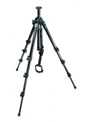 Tripé Manfrotto 055MF4