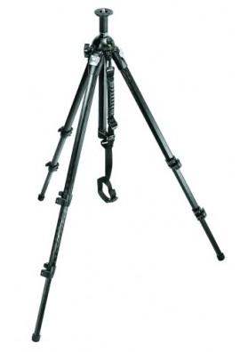 Tripé Manfrotto 055MF3