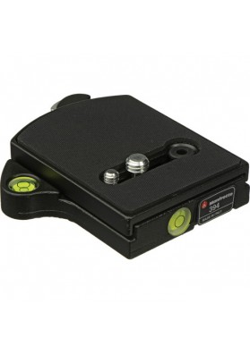 Adaptador p/ Engate Rápido Manfrotto 394