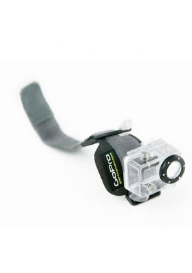 HERO Wide Wrist Housing GO PRO (suporte de pulso)