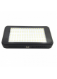 Iluminador LED VL011-150