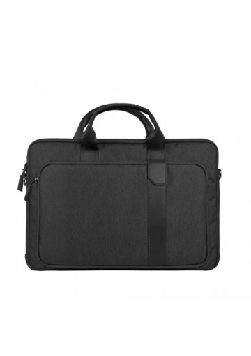 "Case Wiwu Decompression p/ Laptop 14"" (Preto)"