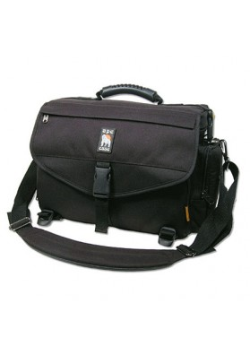 BOLSA NORAZZA ACPRO1400 Digital SLR Camera Case