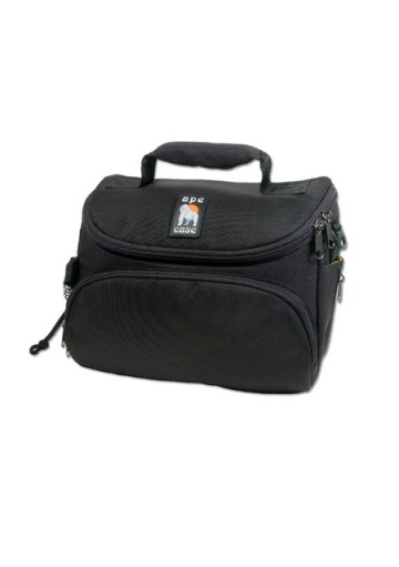 BOLSA NORAZZA AC260 Camcorder/Digital Camera Case
