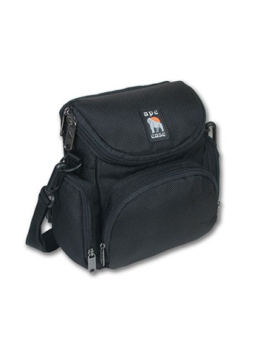BOLSA NORAZZA AC250 Camcorder/Digital Camera Case