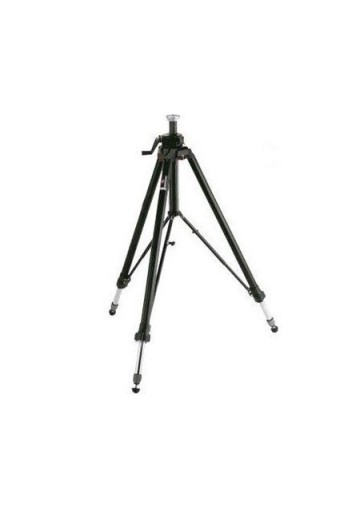 Tripé MANFROTTO 058B Triaut