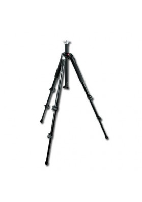 Tripé MANFROTTO 190XB